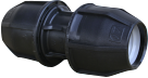 Socket HDPE Compression Joint