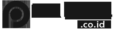 Logo PipaHDPE.CO.ID